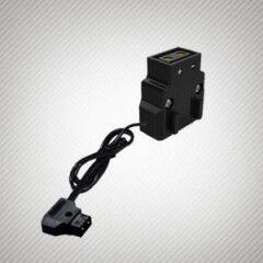 FXLion B01-B02 Cable D-tap Extender