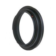 Novoflex EOS/PRO lens-adapter voor RETRO naar BALPRO
