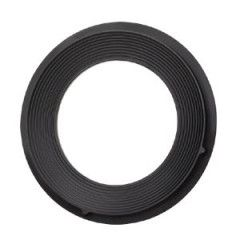 Haida Metal Adapter ring voor 150mm filterhouder 82mm