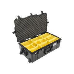 Peli 1615 Air Case - Divider