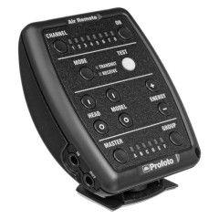 Profoto Air Remote Tranceiver (901031)