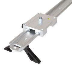 Caruba CSL-A120 Slider - 120cm