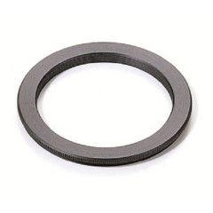 Novoflex Filteradapter voor Ring-Flash 67mm