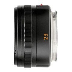 Leica Summicron-T 23mm f/2.0 Asph