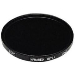 Hoya Infrarood 49mm