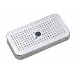 Peli™ Silica gel box
