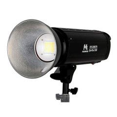 Falcon Eyes Bi-Color LED Lamp Dimbaar LPS-2100TD op 230V