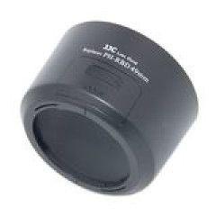 JJC PH-RBD Pentax Zonnekap 49mm