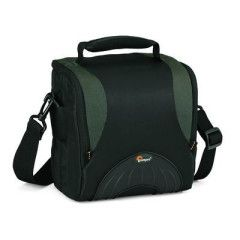 LowePro Apex 140 AW zwart