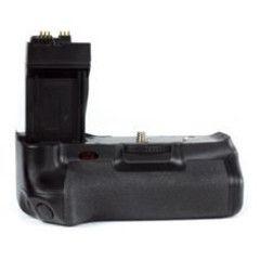 Hahnel HC-700D Battery Grip voor Canon EOS 700D/600D