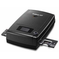 Reflecta Slide/Negative 10T Proscan Scanner
