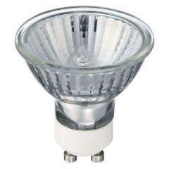 Caruba Halogeenlamp voor Portable Fotostudio - 50W
