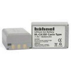 Hahnel HL-CA100 Casio