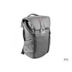 Peak Design Everyday Backpack 20L - Charcoal