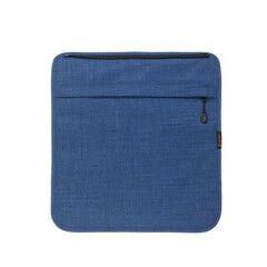 Tenba Switch Cover 10 - Blue Melange