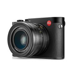 Leica Q (Typ 116) Zwart