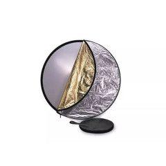 Falcon Eyes Reflectiescherm 5 in 1 - CRK-12 SLG 30cm