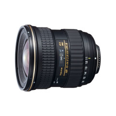 Tokina 11-16mm f/2.8 AT-X DX II - Sony