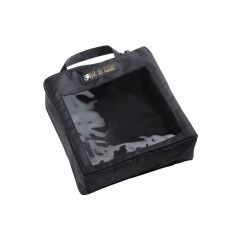 Tether Tools Cable Organization Case - Large