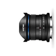 Laowa Venus 9mm f/2.8 Zero-D - DJI DL