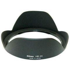 Nikon HB-23 zonnekap AF-S 17-35