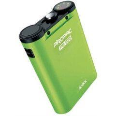 Godox PB-820 Powerpack Groen voor flitsers