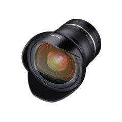 Samyang 14mm f/2.4 XP Premium Canon