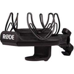 Rode SMR Advanced shock mount