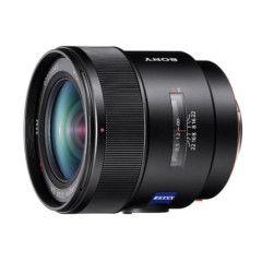 Sony SAL 24mm f/2.0 Distagon T SSM