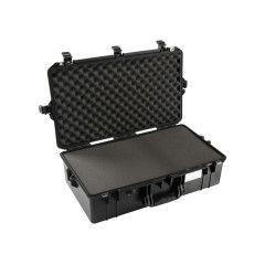 Peli 1605 Air Case - Foam