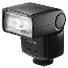 Ricoh Flash GF-1 voor GR