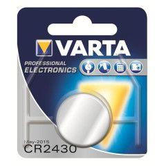 Varta Knoopcel CR2430 3 V