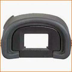 Canon Eyecup EC-II 1DII/1DIIN/1DSII