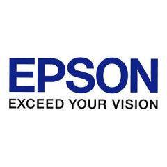 Epson T0547 Epson R800 Rood