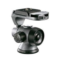 Gitzo GH3750QR Off-centerbalhoofd Serie3