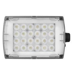 Manfrotto MicroPro 2 LED Light