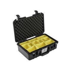Peli 1485 Air Case - Divider