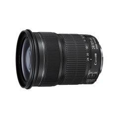 Canon EF 24-105mm f/3.5-5.6 IS STM Kitlens