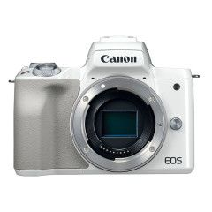 Canon EOS M50 Wit Body