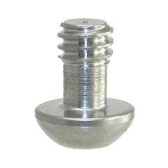 Sunwayfoto Cap-Head Screw - 1/4inch -20 for plates