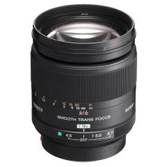 Sony 135mm f/2.8 STF FA-Mount