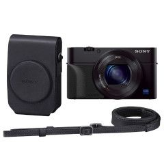 Sony DSC-RX100 III Premium Kit