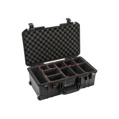 Peli 1535 Air Case - TrekPak