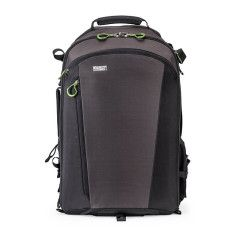Mindshift Gear FirstLight zwart - 40L