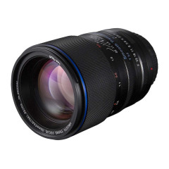 Laowa 105mm f/2.0 Smooth Trans Focus Pentax K