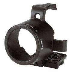 Canon LA-DC10 Lensadapter S60/70