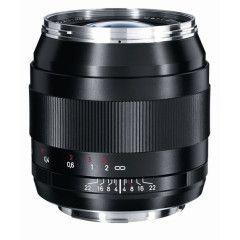 Carl Zeiss Distagon T* 28mm f/2.0 ZF.2 Nikon F
