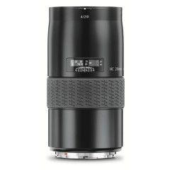 Hasselblad HC 210mm f/4.0
