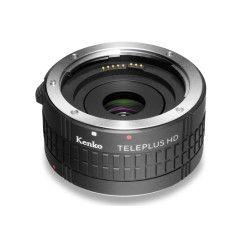 Kenko HD DGX MC Teleconverter 2.0X Nikon AF- S (G en E)
