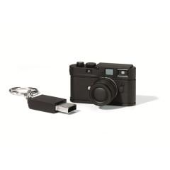 Leica USB Stick M Monochrome - 8GB